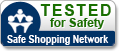Safe Shopping Network - Tested safest online shopping stores.