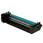 Konica Minolta 4068-612 Black Drum Unit