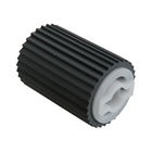 Canon FC5-2526-000 Feed Roller