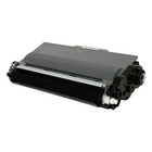 Brother TN-750 Black High Yield Toner Cartridge