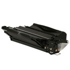 HP 42X Black High Yield Toner Cartridge