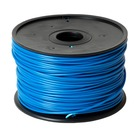3.00mm ABS Navy 3D Printer Filament