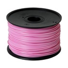 3.00mm ABS Violet 3D Printer Filament