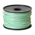 3.00mm ABS Burlywood 3D Printer Filament