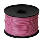 3.00mm ABS Orchid 3D Printer Filament