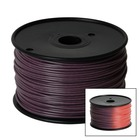 3.00mm ABS Chameleon 3D Printer Filament
